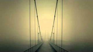 Astro Nautico - Quiet Nights (Kuhn)