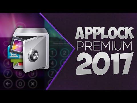 AppLock Pro V2.22.1 APK Free Download (Full Version)