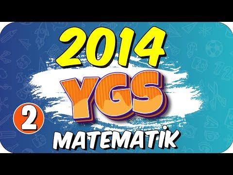 YGS Birincisi: \