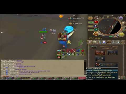 seis + nox risk fight - i hate my life