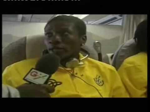 Ghana Broadcasting Corporation   GBC   GTV   Ghana Radio   Ghana Television17.rv