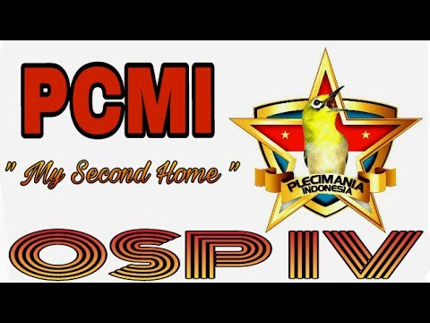 One Stop Pleci 4(OSP 4)#Mars PCMI