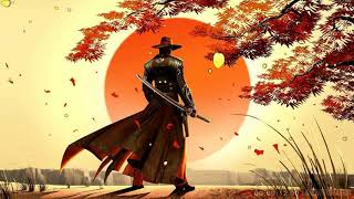 1 Hour Epic Music Mix _  Epic Western Music Mix