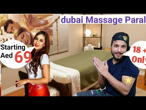 Rejoice Spa. Ajman dubai  Full body Massage paral 18 +only Medo Spa & Massage center in deira dubai