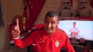 Tarek debrief Toulouse Monaco 1 1