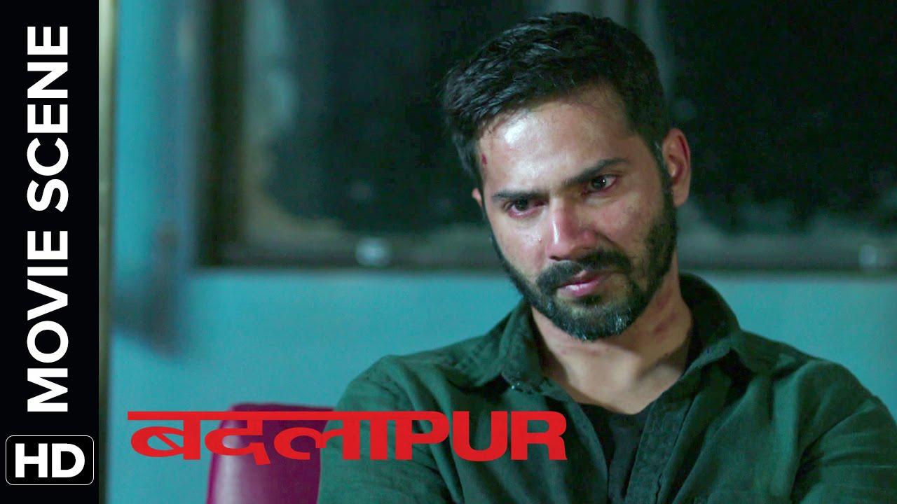 Badlapur Full Movie