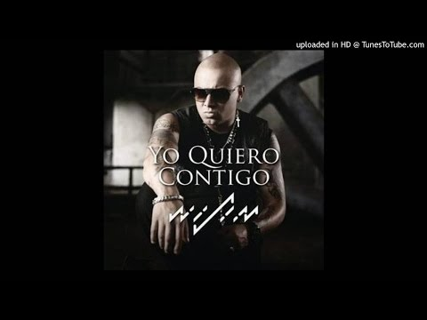 Wisin ft. Plan B – Imaginate (Official Remix)