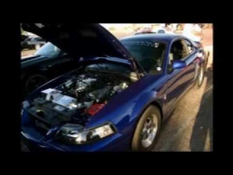 Arizona's Fastest Street Cars  AFSC