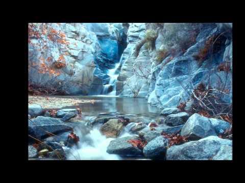 Classics For Relaxation - Stuart Jones (Chillout Music)