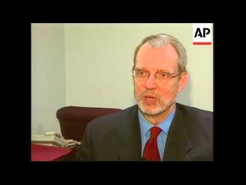 WRAP: investigations continue into Allied Irish fraud case