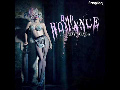 Lady GaGa - Bad Romance (Peter Rauhofer Anthem Remix) DOWNLOAD INCLUDED!