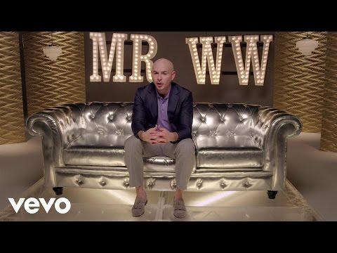 Pitbull - #VevoCertified, Pt. 3: Pitbull On Miami