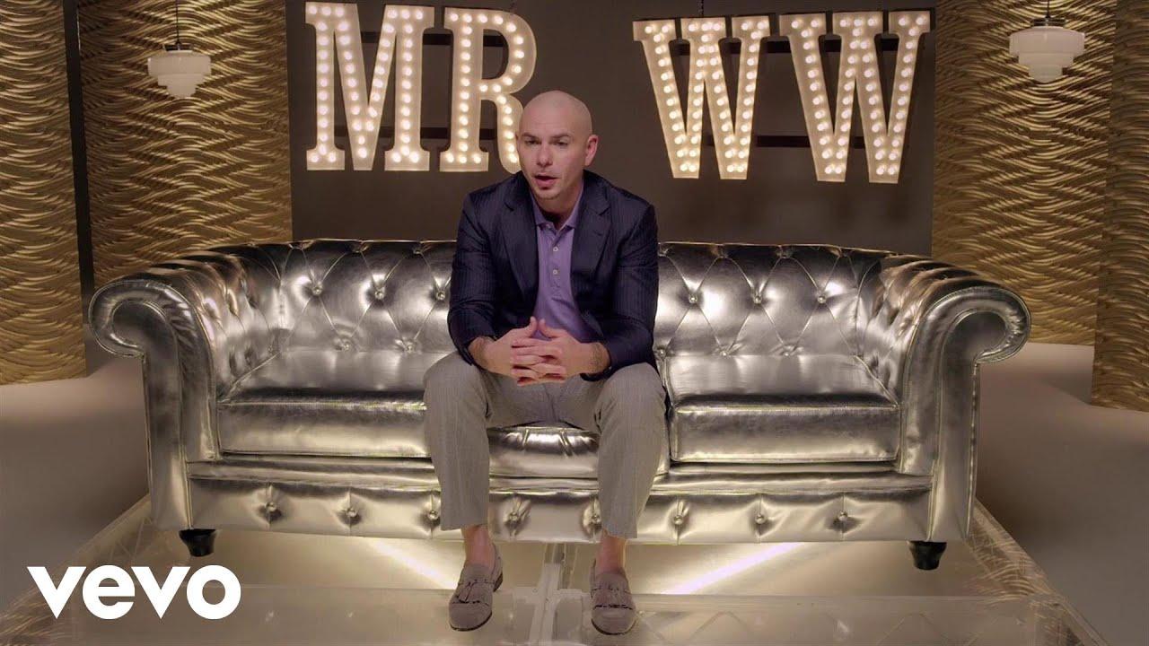 Download Pitbull - #VevoCertified, Pt. 3: Pitbull On Miami