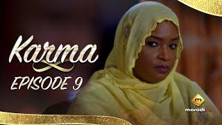 Série - Karma - Episode 9 - VOSTFR