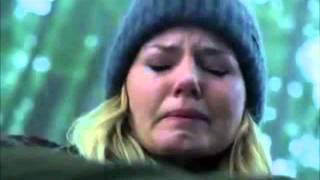 13 saddest moments on ouat