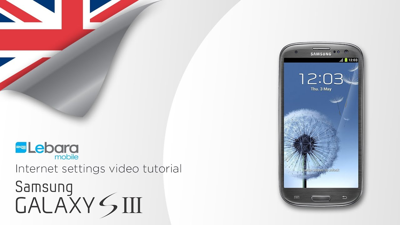 how to find call settings on galaxy s3
