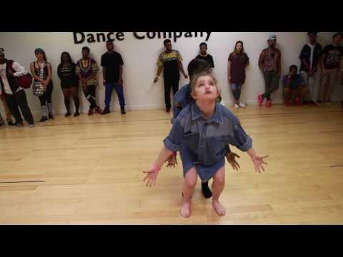 Female Energy | Buckwheats Clubhouse