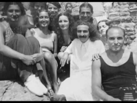 Avatar Meher Baba Highlights of His Life, Work, and Message pt2