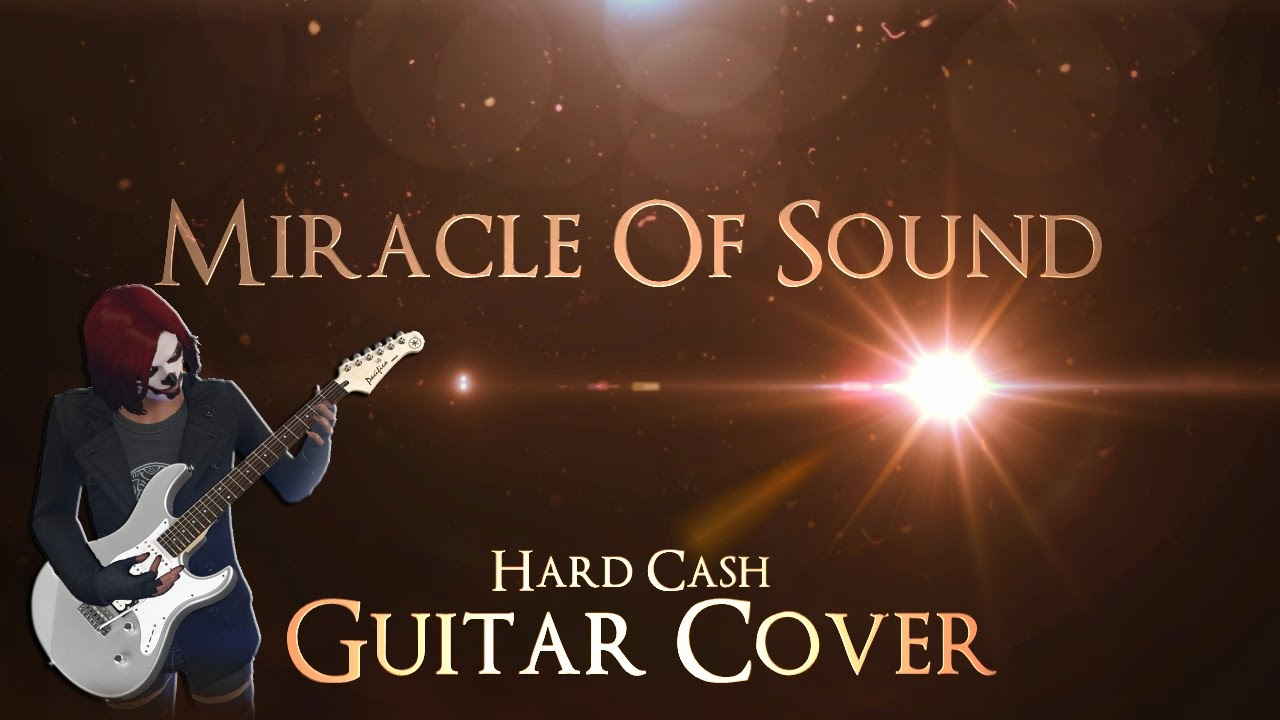 miracle-of-sound-hard-cash-guitar-cover-stammrain-music-channel