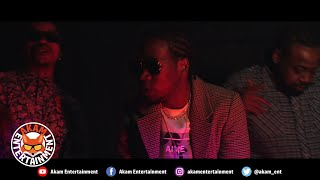 Killa Mikk, South Black , Tricky-D - Londontown [Official Music Video HD]