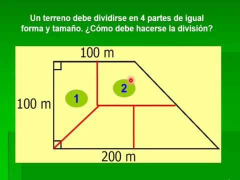 Juegos Matematicos Masfanaticos Com