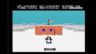 【動画の説明】 1985年4月22日発売の けっきょく南極大冒険です。 【関...