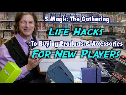 Herbal Magic Pt1.mov
