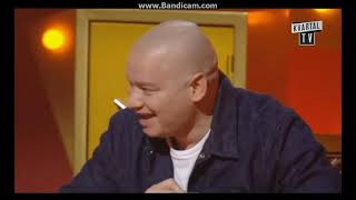 рассмеши комика квартал ТВ 19 02 21 5