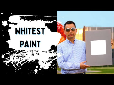 Whitest-Paint-In-The-World-that-Reflects-Sunlight