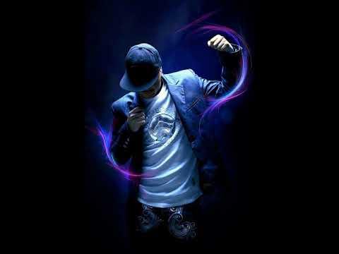 Trey Songz   One Love ( RNB 2009 )