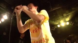 莉音さんバンド 『莉音に捧げるラブソング』Live Ver. 莉音 動画 12