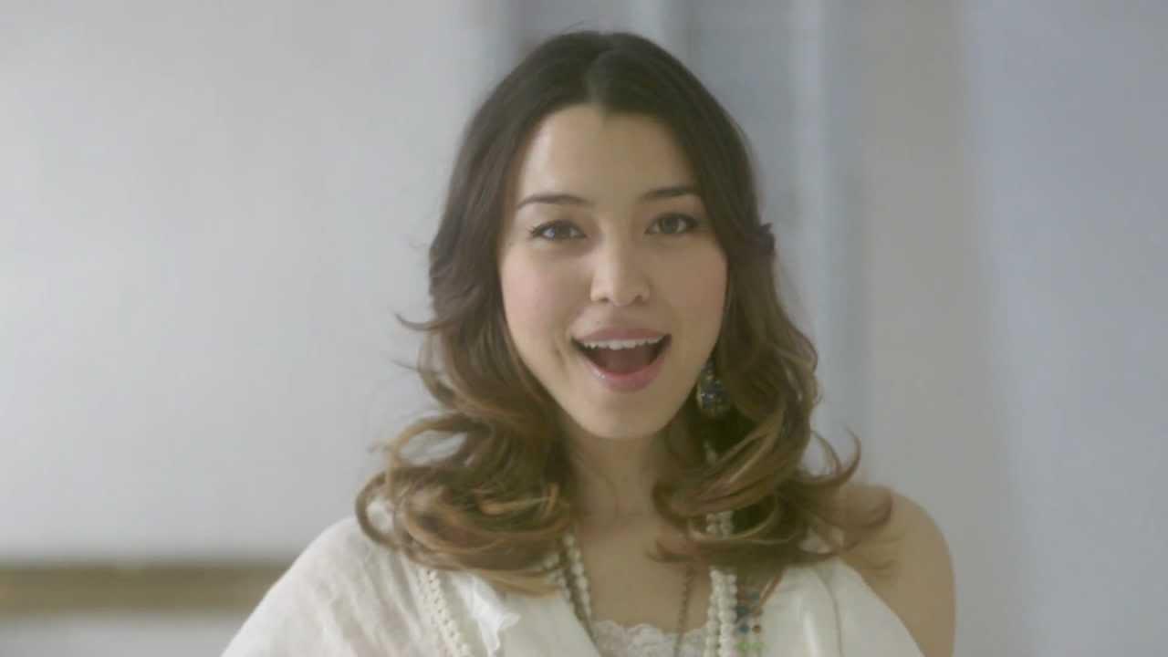 歌手 マリーン