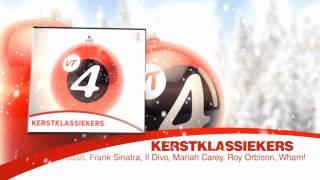 VT4 Kerstklassiekers