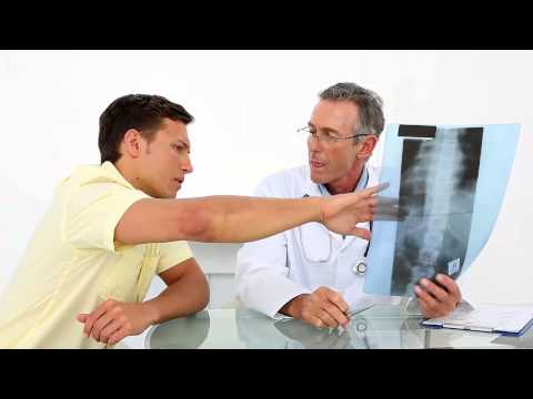 Need a Chiropractor in Montgomery Alabama