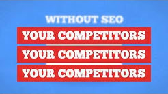 Local, Connecticut SEO Company For Your Small Business