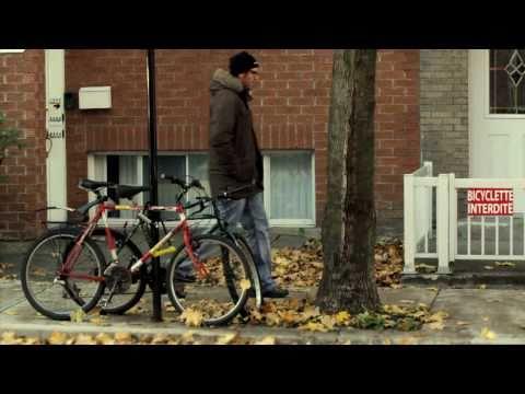 Vincent Vallières | On va s'aimer encore | Vidéoclip officiel