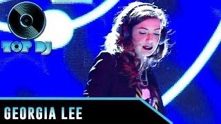 La Compilation Anni 90 Di Georgia Lee Puntata 5 MP3
