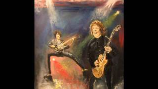 Gary Moore - Beasts of Burden