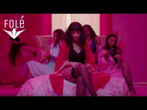 Ronela Hajati - Ladies (Official Video)