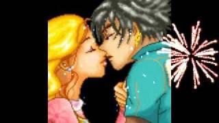BALADAS ROMANTICAS  http://www.4shared.com/audio/1UmCkjEm/BALADAS_ROMANTICAS_2010.html