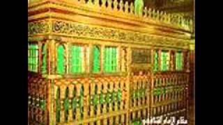 BANGLA WAZ BOYAN TAFSIR OF  SURAH YUSUF -MOULANA NURUL ISLAM OLIPURI