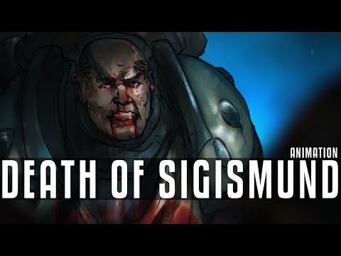 the-death-of-sigismund-(animation)