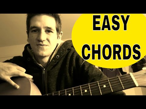 How to play Broken on Guitar: Acoustic:...