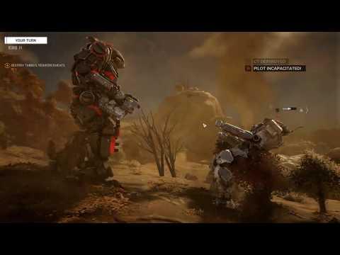 Battletech Flashpoint The Steel Beast |