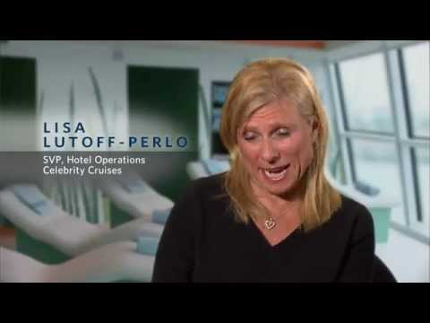 Aqua class questions - Celebrity Cruises - Cruise Critic ...