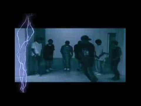 Crank Dat Roy Instrumental Reprod  JONE$Y *Free Download* Link In Description
