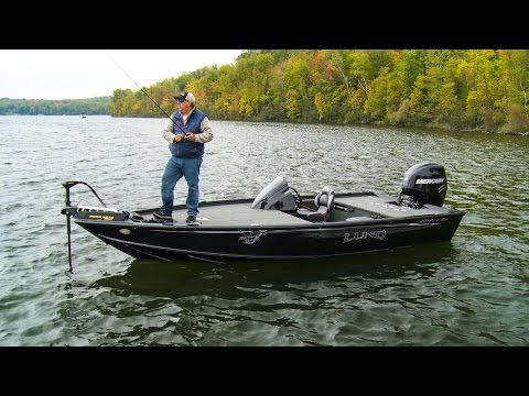 lund-boats-adds-new-aluminum-bass-boats-to-their-lineup