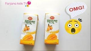 DIY Best Craft Idea/Best reuse of Waste juice packet Craft Idea