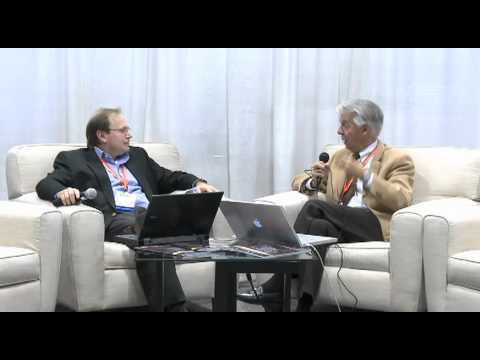 4G World 2010: BelAir Network Optimization Discussion