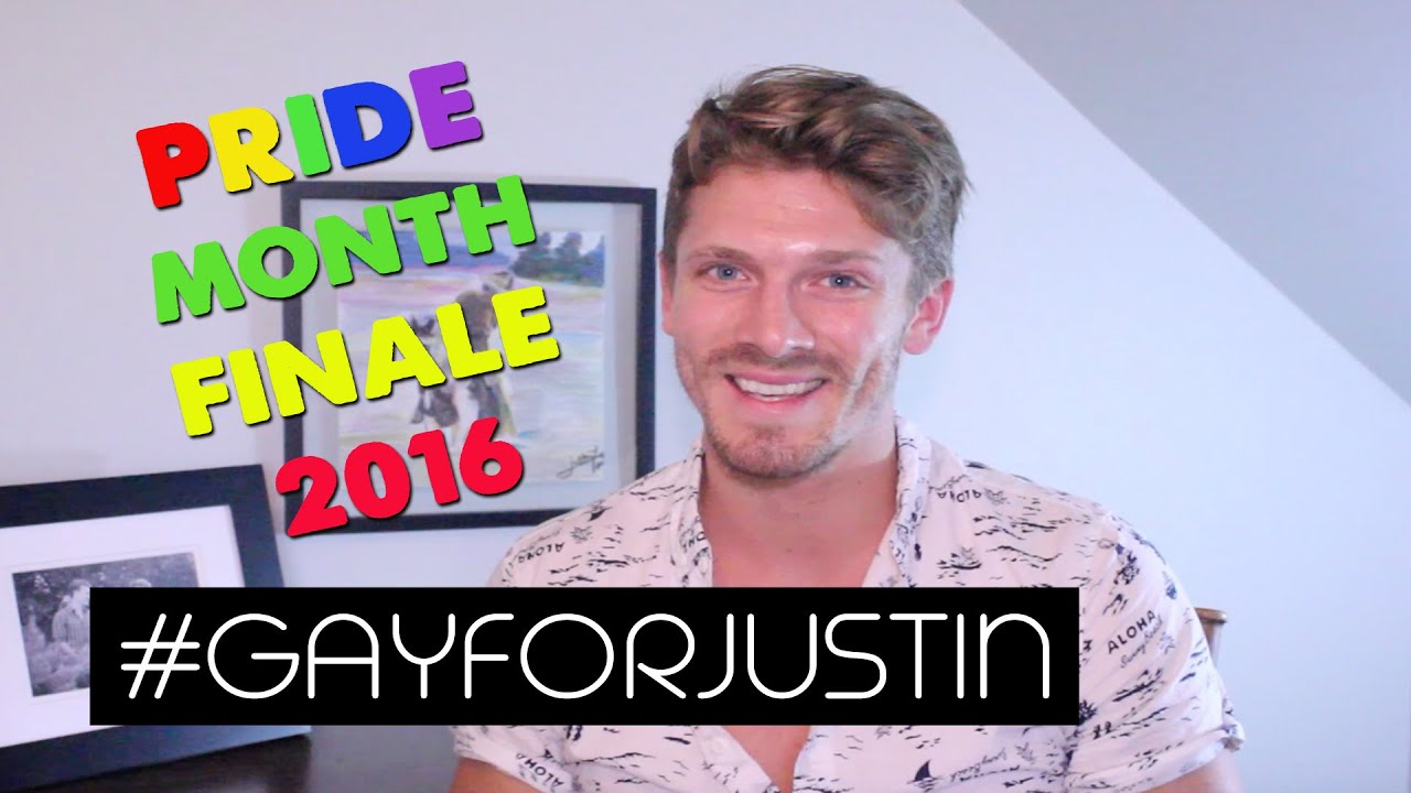 gay dudes toronto male es cort